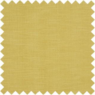 Prestigious Textiles Tussah Fabric 7205/811