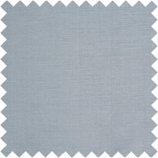 Prestigious Textiles Tussah Fabric 7205/907