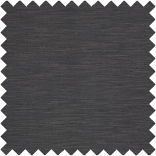 Prestigious Textiles Tussah Fabric 7205/916
