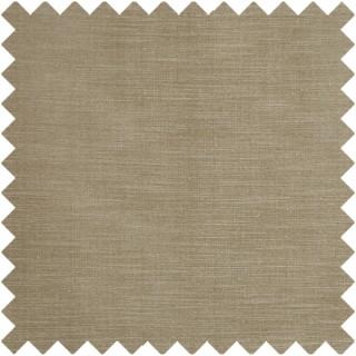 Prestigious Textiles Tussah Fabric 7205/923
