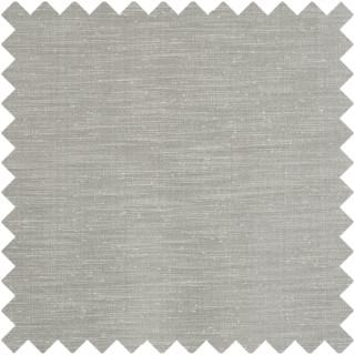 Prestigious Textiles Tussah Fabric 7205/937