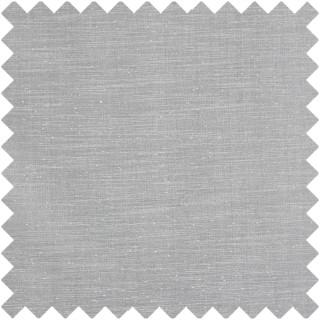 Prestigious Textiles Tussah Fabric 7205/957