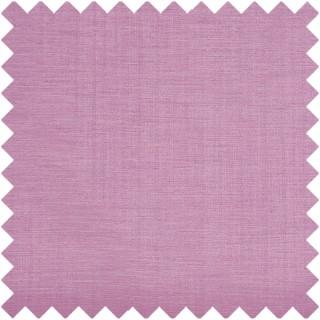 Prestigious Textiles Tussah Fabric 7205/987