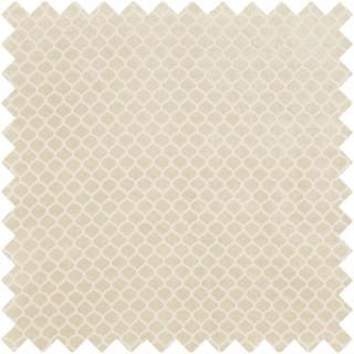 Meteor Fabric 3784/021 by Prestigious Textiles