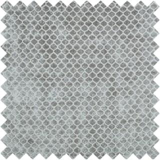 Meteor Fabric 3784/051 by Prestigious Textiles