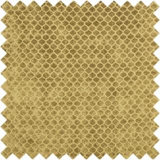Meteor Fabric 3784/556 by Prestigious Textiles