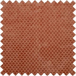 Meteor Fabric 3784/557 by Prestigious Textiles