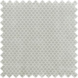 Meteor Fabric 3784/558 by Prestigious Textiles