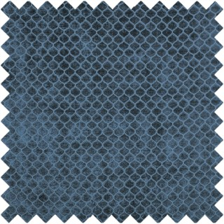 Meteor Fabric 3784/725 by Prestigious Textiles