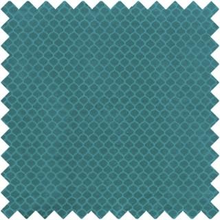 Meteor Fabric 3784/777 by Prestigious Textiles