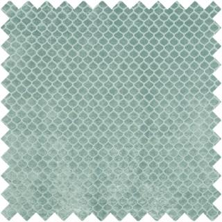Meteor Fabric 3784/786 by Prestigious Textiles