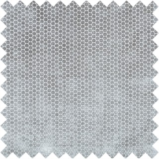 Moon Fabric 3785/051 by Prestigious Textiles