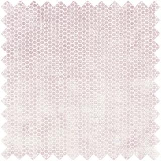 Moon Fabric 3785/258 by Prestigious Textiles