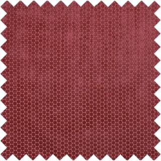 Moon Fabric 3785/365 by Prestigious Textiles