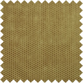 Moon Fabric 3785/556 by Prestigious Textiles