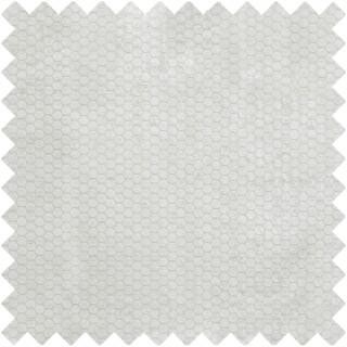 Moon Fabric 3785/558 by Prestigious Textiles