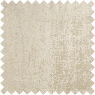 Stardust Fabric 3786/021 by Prestigious Textiles