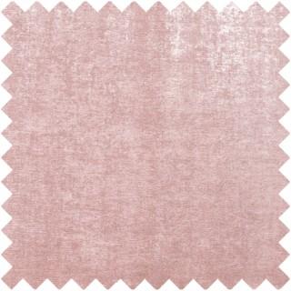 Stardust Fabric 3786/258 by Prestigious Textiles