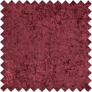 Stardust Fabric 3786/365 by Prestigious Textiles
