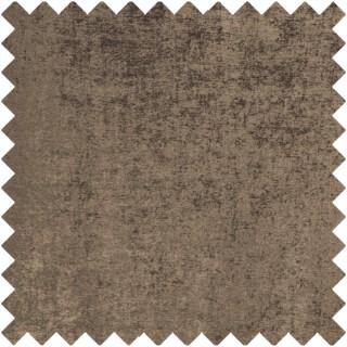 Stardust Fabric 3786/531 by Prestigious Textiles