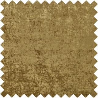 Stardust Fabric 3786/556 by Prestigious Textiles