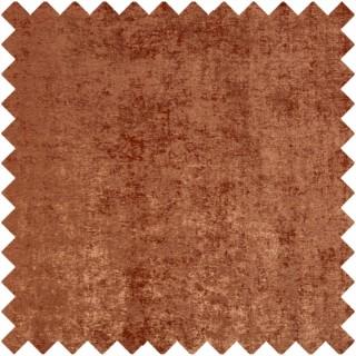Stardust Fabric 3786/557 by Prestigious Textiles