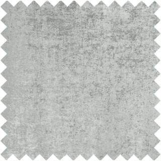 Stardust Fabric 3786/558 by Prestigious Textiles