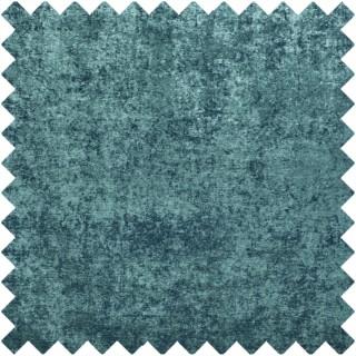Stardust Fabric 3786/777 by Prestigious Textiles
