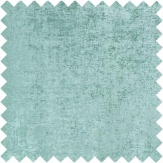 Stardust Fabric 3786/786 by Prestigious Textiles
