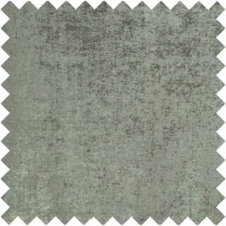 Stardust Fabric 3786/934 by Prestigious Textiles
