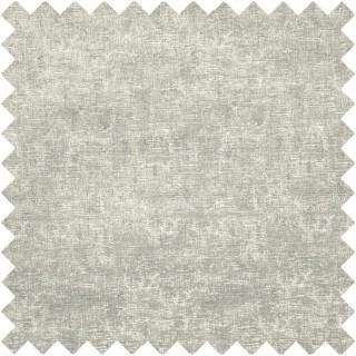 Prestigious Textiles Arcadia Fabric 3674/031