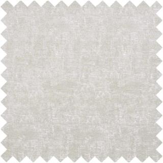 Prestigious Textiles Arcadia Fabric 3674/076