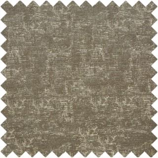 Prestigious Textiles Arcadia Fabric 3674/077