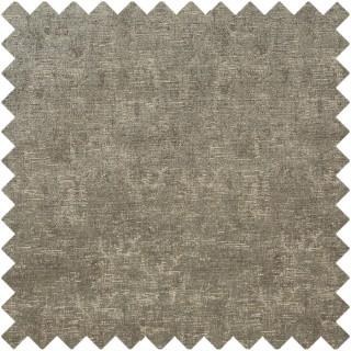 Prestigious Textiles Arcadia Fabric 3674/103
