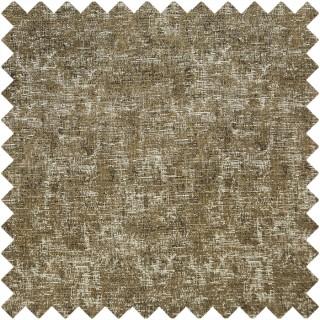 Prestigious Textiles Arcadia Fabric 3674/106