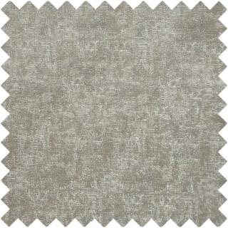Prestigious Textiles Arcadia Fabric 3674/129
