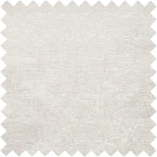 Prestigious Textiles Arcadia Fabric 3674/282