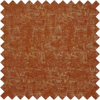 Prestigious Textiles Arcadia Fabric 3674/334