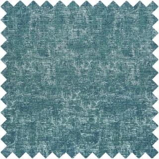 Prestigious Textiles Arcadia Fabric 3674/617