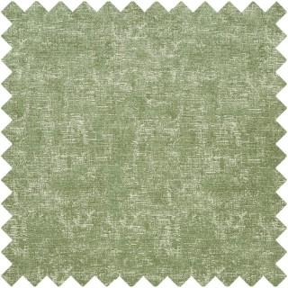 Prestigious Textiles Arcadia Fabric 3674/629