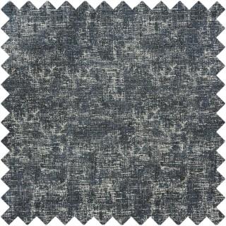 Prestigious Textiles Arcadia Fabric 3674/724