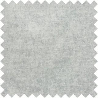 Prestigious Textiles Arcadia Fabric 3674/908