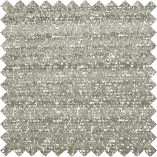Prestigious Textiles Euphoria Fabric 3675/135