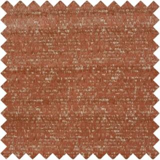 Prestigious Textiles Euphoria Fabric 3675/306