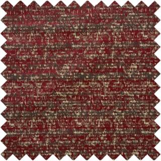Prestigious Textiles Euphoria Fabric 3675/310