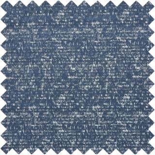 Prestigious Textiles Euphoria Fabric 3675/705