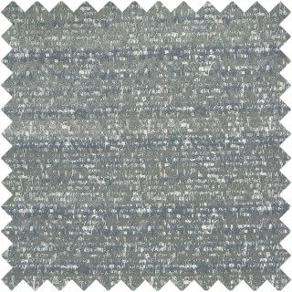 Prestigious Textiles Euphoria Fabric 3675/912
