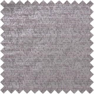 Prestigious Textiles Euphoria Fabric 3675/925