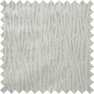 Prestigious Textiles Rapture Fabric 3676/015
