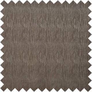 Prestigious Textiles Rapture Fabric 3676/482
